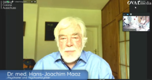 Dr.med.hans-JoachimMaaz